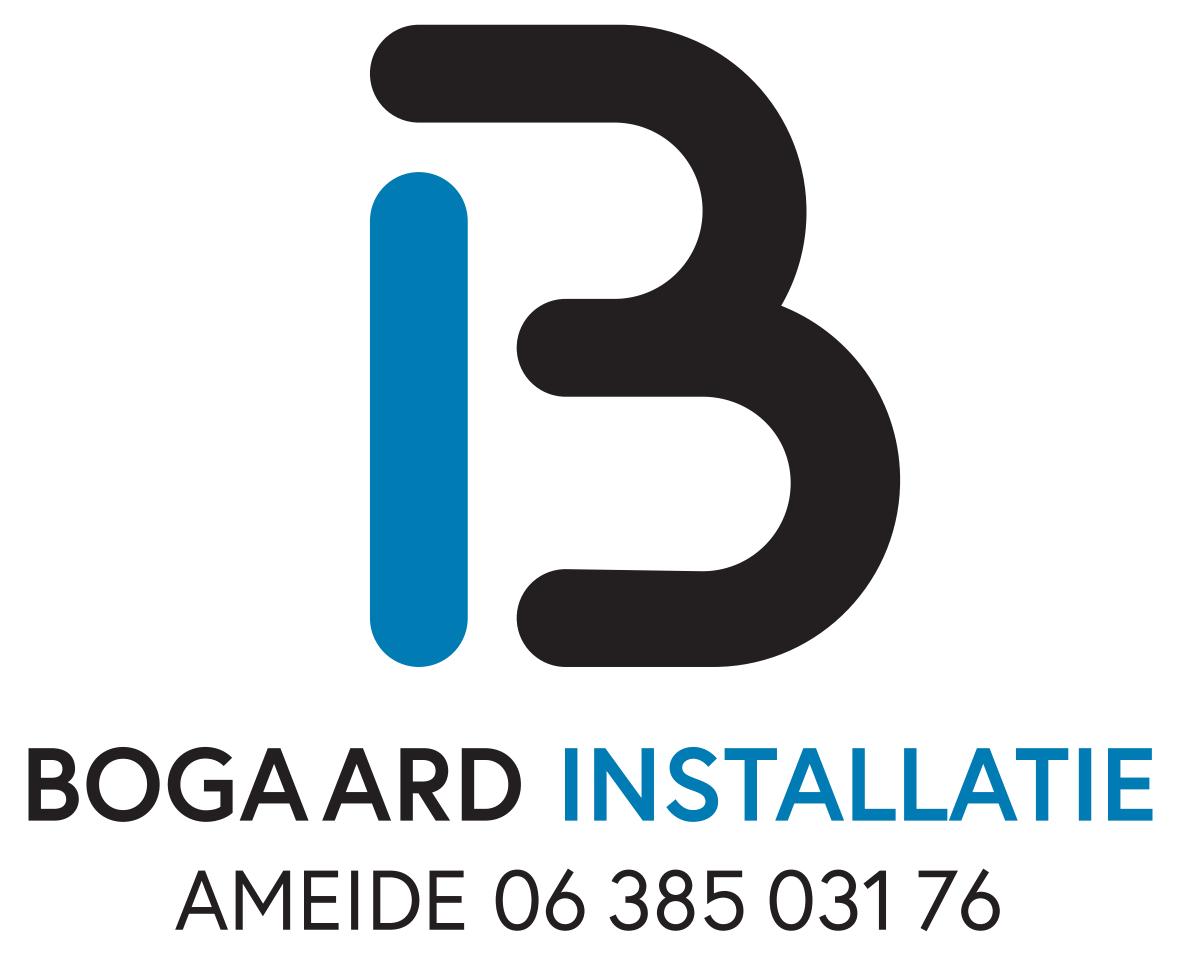 Bogaard Installatie