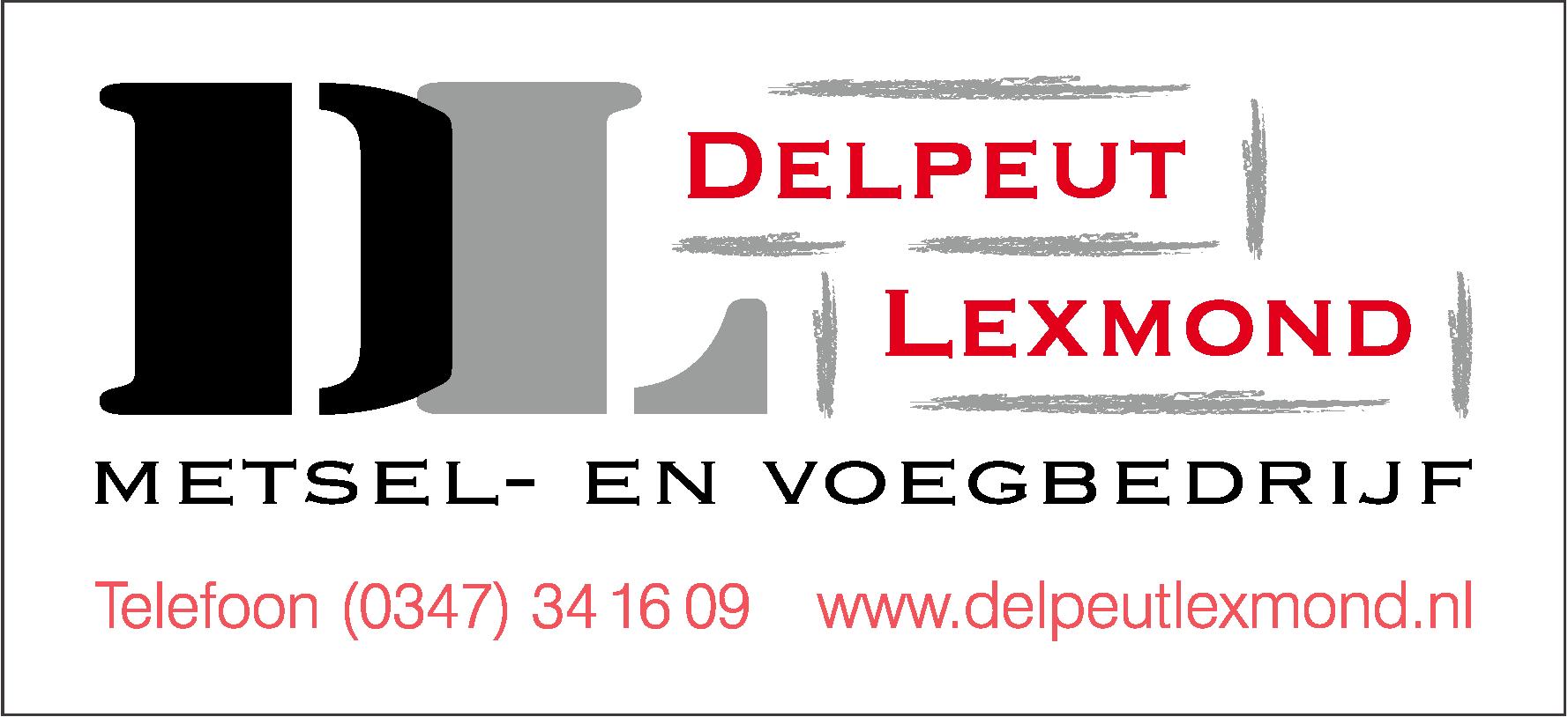 Delpeut Lexmond