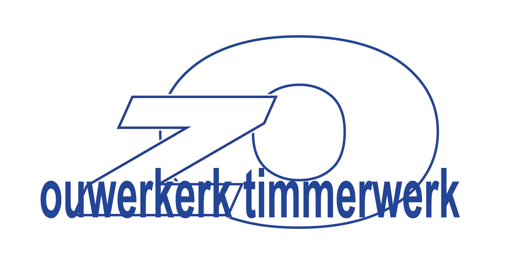 Ouwerkerk Timmerwerk
