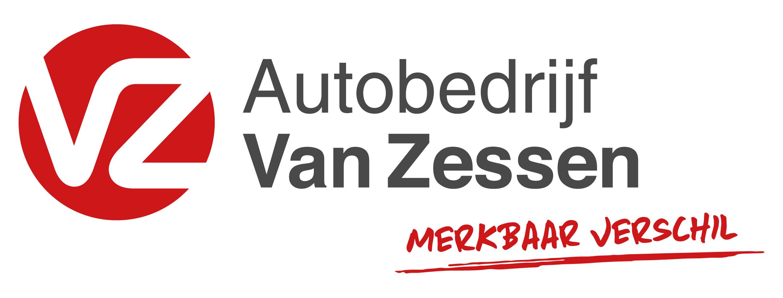 Autobedrijf van Zessen