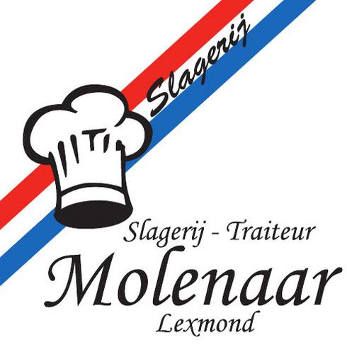 Slagerij Molenaar