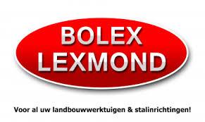Bolex Lexmond