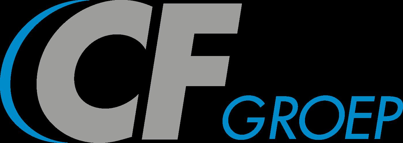 CF GROEP