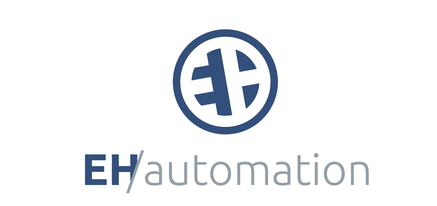 EH Automation