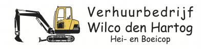Wilco den Hartog