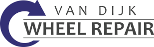 Van Dijk Wheel Repair