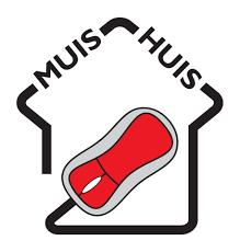 Muis Huis