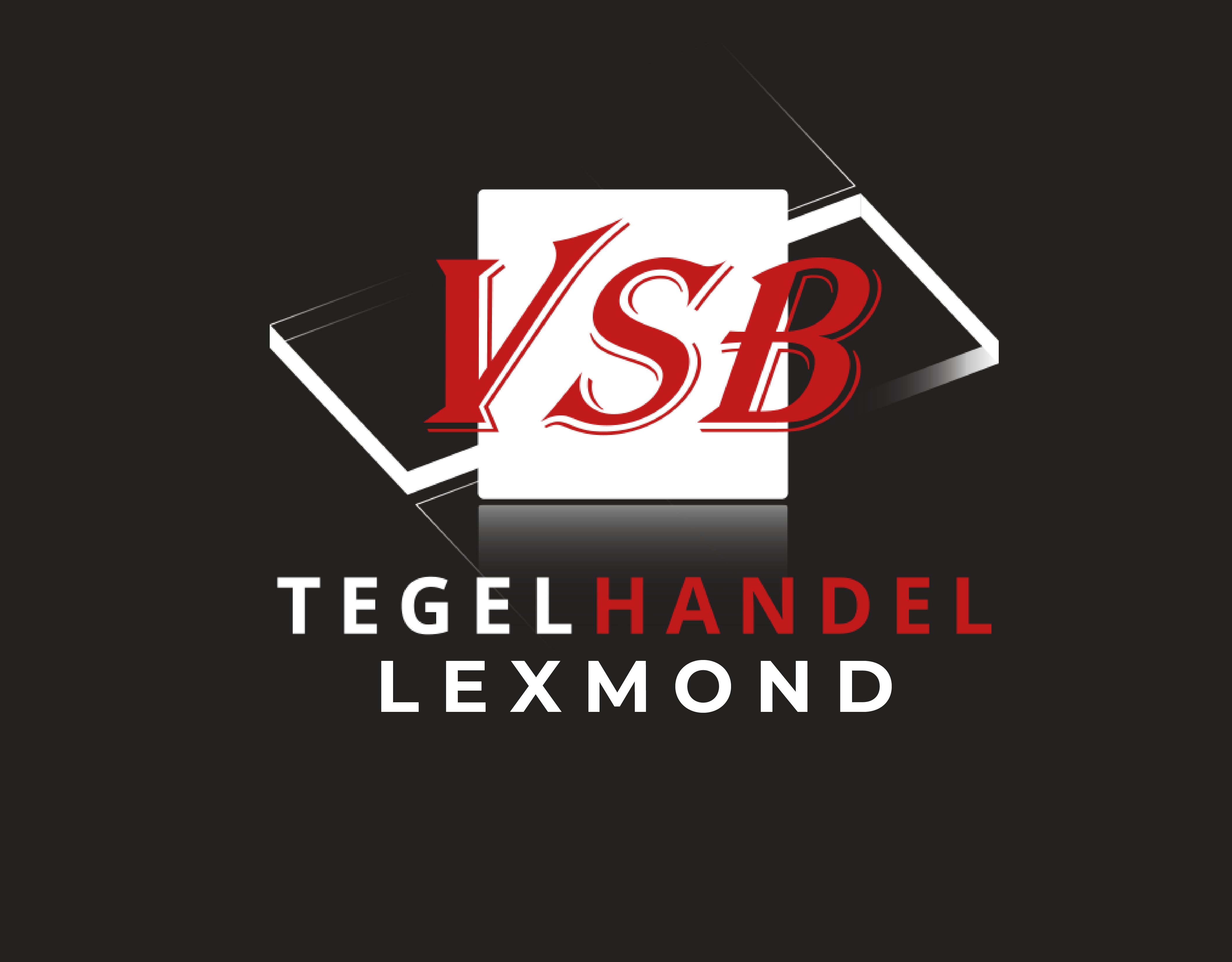 VSB Lexmond