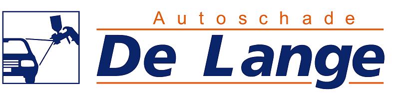 Autoschade de Lange