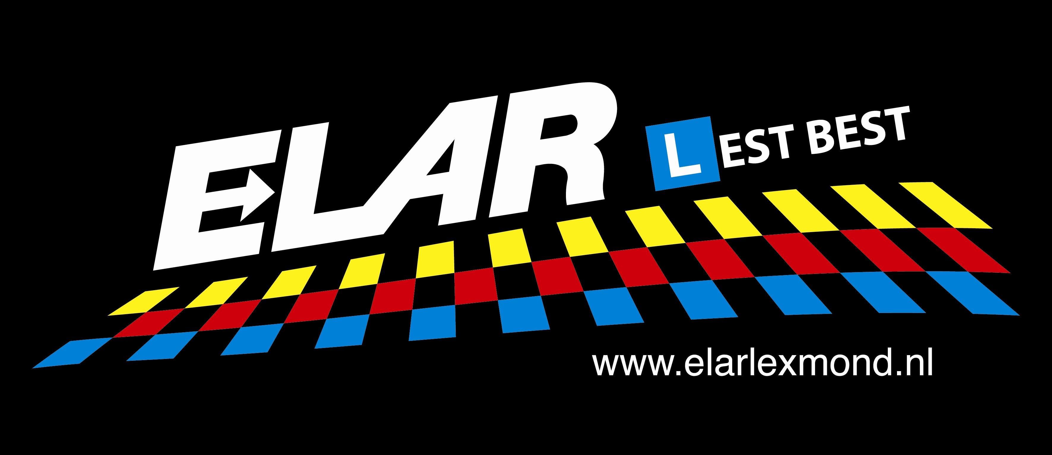 Elar Lexmond
