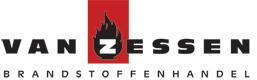Brandstofhandel Van Zessen