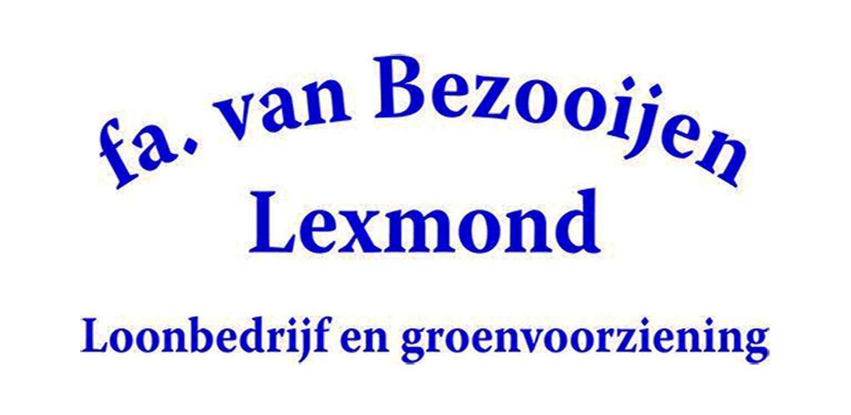 FA van Bezooijen