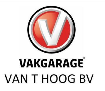 Van T Hoog
